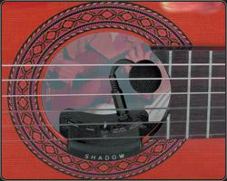 HELP! Sugestão de captação (e solução de pré) para violão acústico com cordas de nylon? 61_2